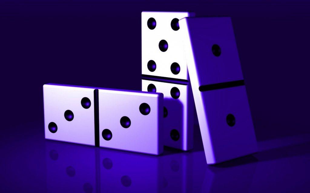 Rahasia Judi Gaple Online Strategi Bermain Tepat untuk Menang