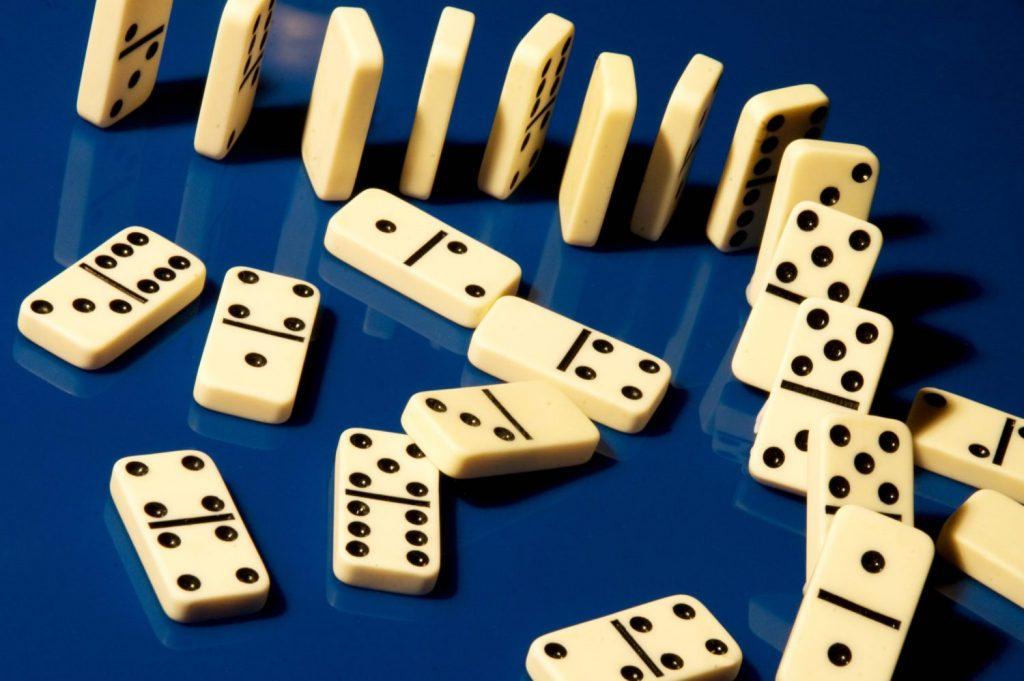 Tips Main Gaple Agar Mudah Mendapatkan Kemenangan